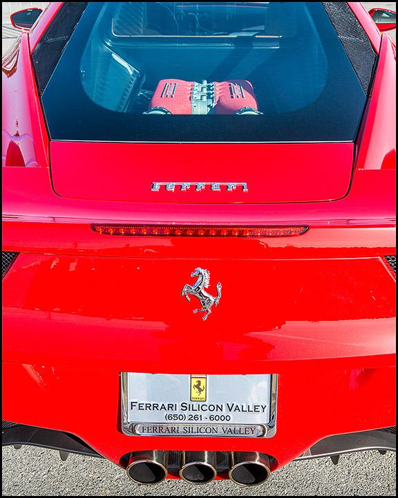 LSFR-002_2014_Ferrari_458Italia